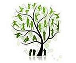 constellations-tree