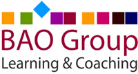 logo-baogroup-learning-and-