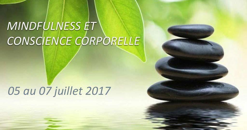 mindfulness-conscience-corp